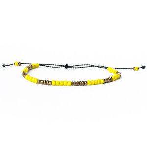 Armband Mwana - Project Três