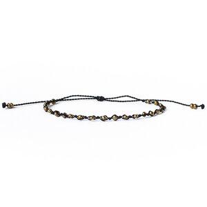 Armband Aisha - Project Três
