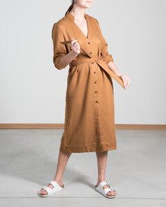 Blusenkleid JASMINUM - JAN N JUNE
