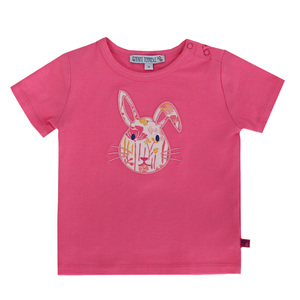 Baby T-Shirt Häschen - Enfant Terrible