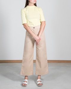 Culotte Hose COMO - JAN N JUNE
