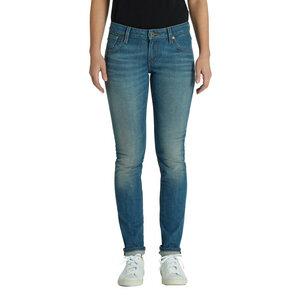 Damen Jeans Lisa - Kuyichi