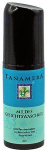 Mildes Waschgel für das Gesicht 100ml - Tanamera®
