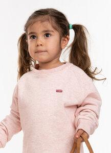 Kids Quebec Sweatshirt - merijula