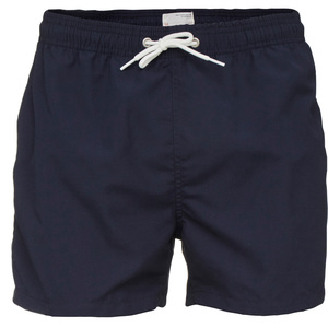 Herren Bade-Shorts recyc - KnowledgeCotton Apparel