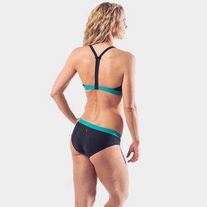 Sportbikini Hose STRONG - INASKA Swimwear