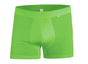 BeatBux 1er Pack Unterhose - kleiderhelden