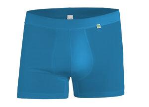 BeatBux Unterhose - kleiderhelden
