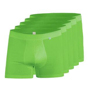 BeatBux 5er Pack Unterhose - kleiderhelden