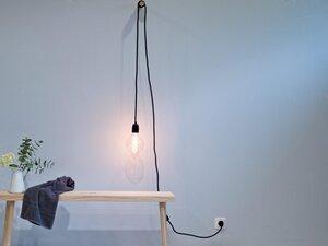 Hängelampe LAMPI - kommod