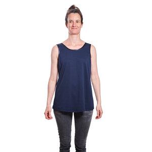 Shirt Sulfia 2 - kantasou