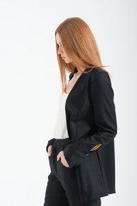 Blazer Yuna - Yuna Miray