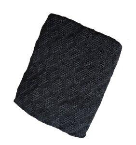 Disana Baby Decke reine Wolle - Disana