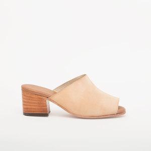 Mule Slipper Marisol - CANO