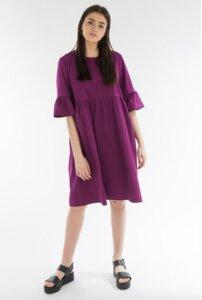 Pimento Dress - Progetto QUID