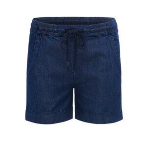 Recolution Damen Shorts  - recolution