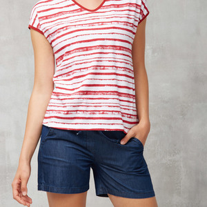 Recolution Damen Shorts  - recolution
