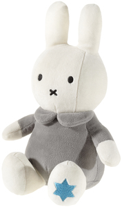 Miffy GOTS Baby gross - Miffy