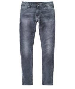 Skinny Lin Rough Stone - Nudie Jeans