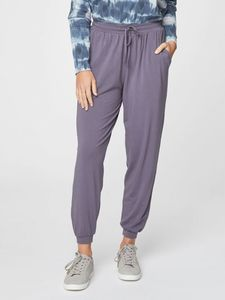 Freizeit & Yogahose - Emerson Slacks - Thought