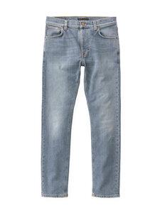 Lean Dean Mid Stone Comfort - Nudie Jeans