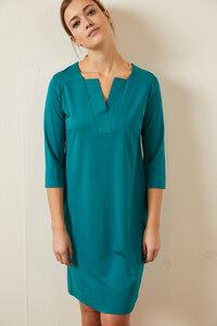 6d12fea6e39e LANIUS   Designer Eco Fashion, Lanius bei Avocado Store online kaufen