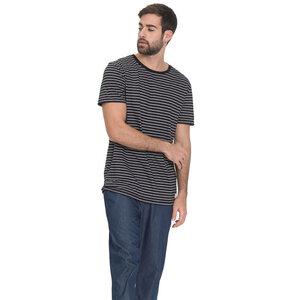 Herren T-Shirt  - recolution
