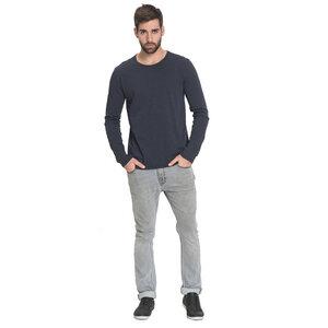 Herren Langarm-Shirt - recolution
