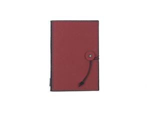 Ram iPad Mini - LindDNA