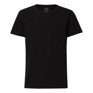 Herren T-Shirt Kapok Vegan Fair - ThokkThokk
