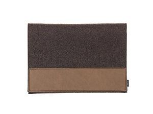 """Ram Bag 13"""" Laptop-Umhängetasche - LindDNA"""