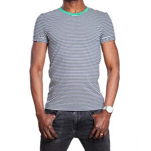 Shirt Raphael 4 - kantasou