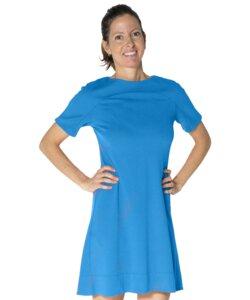 Kleid Biobaumwolle Sophie - CORA happywear