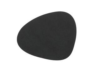 Tischset/Platzdeckchen Curve Nupo - LindDNA