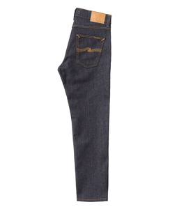 Steady Eddie II Dry True - Nudie Jeans