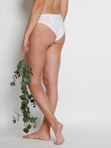 Eukalyptus Unterhose Amanda - CORA happywear