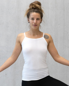 Nachhaltiges Top Amanda - CORA happywear