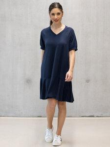 Eukalyptus Kleid Clara - CORA happywear