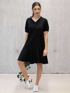 """Damen Kleid aus Eukalyptus Faser """"Clara"""" - CORA happywear"""