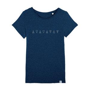 Treebute – Frauen Shirt - dressgoat