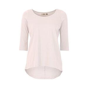 3/4 Shirt Leni - Jaya