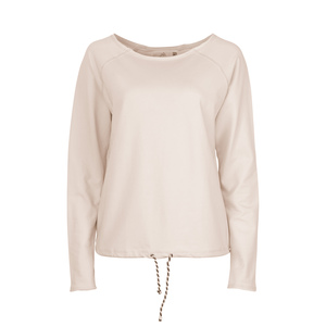 Sweater Julia - Jaya