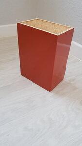 Messerblock MIKOTO 2000 - EKOBO