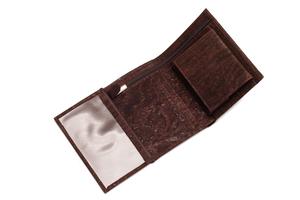 Kork Geldbörse Herren Premium mit Wiener Schachtel + RFID Schutz - Simaru