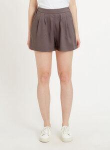Shorts aus Tencel - ORGANICATION