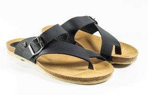 Sandale Navia - Jonny's Vegan