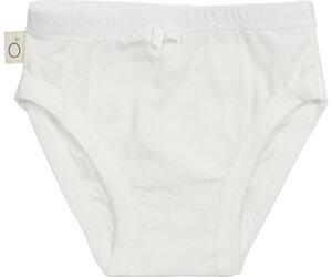 Victoria organic cotton Slip - CORA happywear