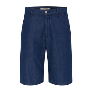 Herren Shorts Denim - recolution