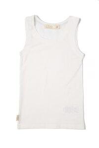 Gabriel eucalipto Top - CORA happywear