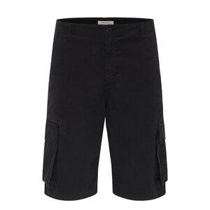 Herren Cargo Shorts - recolution
